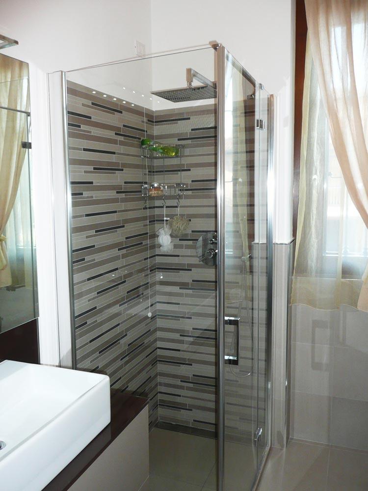 verano brianza bagno doccia